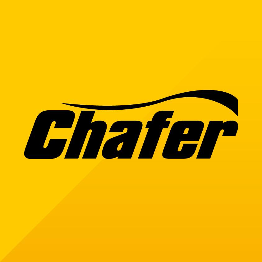 Chafer